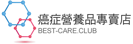 best-care_logo