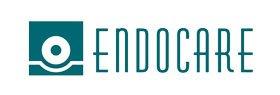 杜克Endocare專賣店